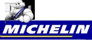 Bakır Kardeşler Eryaman Michelin Oto Lastik |Lastik Satışı|Lasik Onarımı
